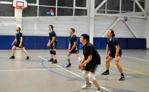 волейбол2
