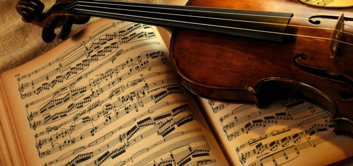 violin-and-notes-wallpapers_17591_1920x1440