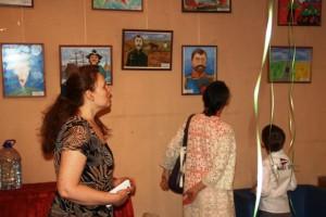 выставка ДСП (1)