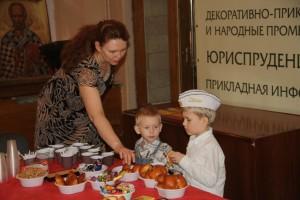 выставка ДСП (8)