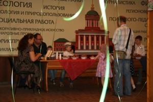 выставка ДСП (9)