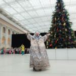 Развлекательная программа в фойе Рожд.елка в ГД 07.01 (12)