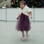 Развлекательная программа в фойе Рожд.елка в ГД 07.01 (14)