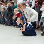 Развлекательная программа в фойе Рожд.елка в ГД 07.01 (16)