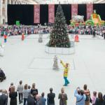 Развлекательная программа в фойе Рожд.елка в ГД 07.01 (18)