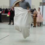 Развлекательная программа в фойе Рожд.елка в ГД 07.01 (3)