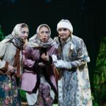 Спектакль Два Мороза Рожд.елка 07.01 (2)