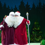 Спектакль Два Мороза Рожд.елка 07.01 (3)