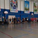 волейбол (1)
