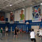 волейбол (2)