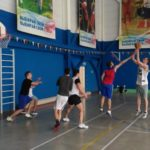 стритбол (1)